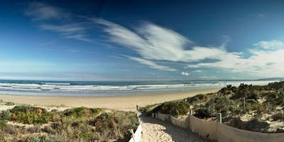 Day Trippers |  Goolwa