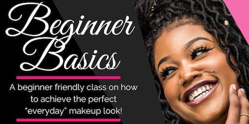 Laun's Look Beginner Basics