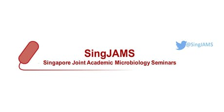 SingJAMS 15th October 2019 tickets