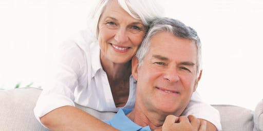 The Bays Health & Wellbeing Program - Maintaining quality of life