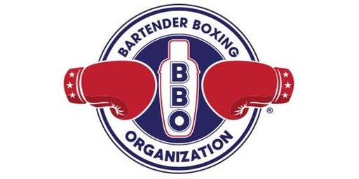 Bartender Boxing Sydney