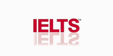 Road to IELTS, Ages 18+, FREE tickets