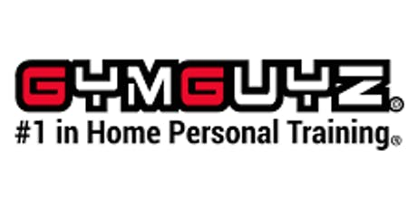 FREE Total body toning, core strength, and conditioning by GYMGUYZ @Fabletics Legacy West  tickets