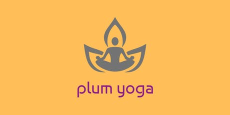 Gentle Yoga Taster Workshop tickets