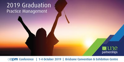 2019  Practice Management Graduation
