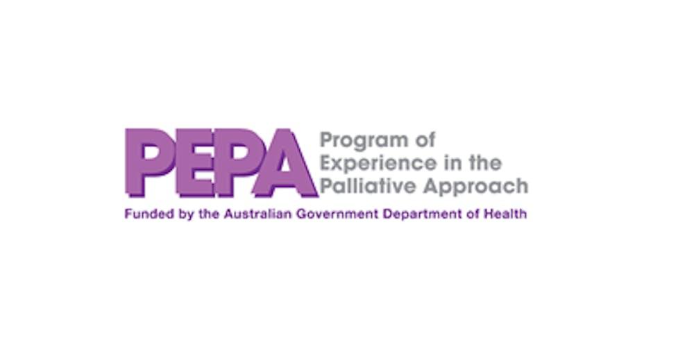 Bathurst, NSW - Palliative Care Network Link Nurse Workshop, Half