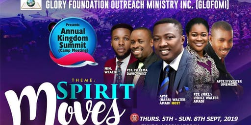 Port Harcourt, Nigeria Events & Things To Do | Eventbrite