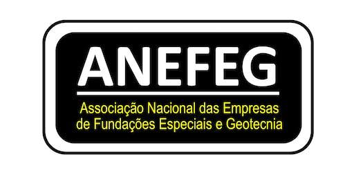 ANEFEG - Assembléia Geral de Constituição