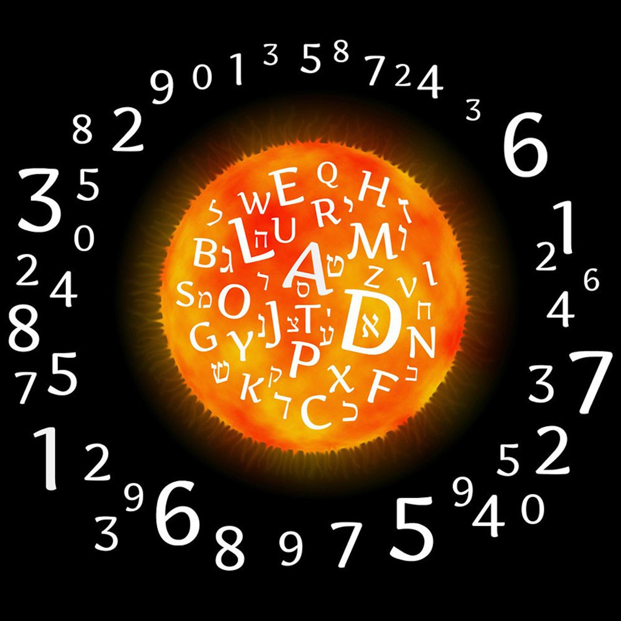 FREE Numerology Report and Reading Workshop - Weslaco, Texas