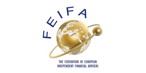 FEIFA/CIFSA Masterclass and Seminar – Limassol, Cyprus 23/10/2019