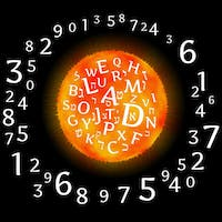 FREE Numerology Report and Reading Workshop - Plainfield, New Jersey