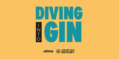 Diving into Gin