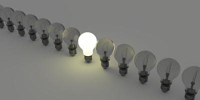 SME Business Improvement Workshop