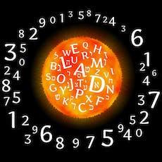 FREE Numerology Report and Reading Workshop -Arlington, Washington