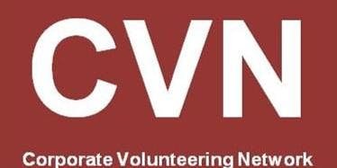 Corporate Volunteering Network 28th August 2019