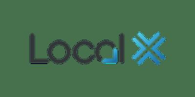LinkedInLocal Central Coast - Monday 30th September 2019