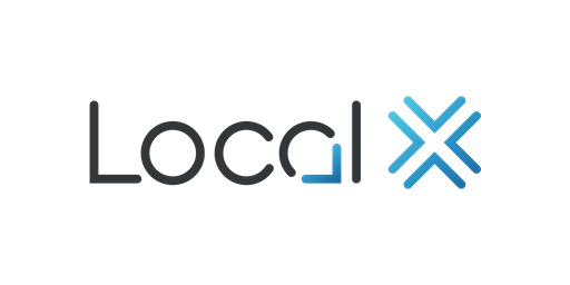 LinkedInLocal Central Coast - Monday 30th September 2019