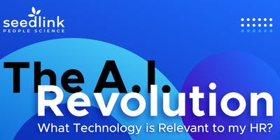 Executive Roundtable – The AI Revolution | Shanghai, September 17