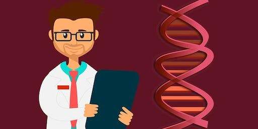 How to start a business in Genomics