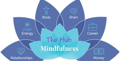AWH Managing Stress & Anxiety