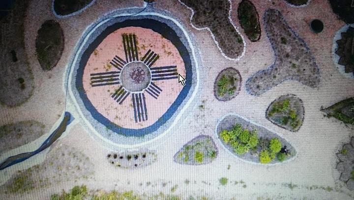 Image pour Le Grainier - Visite gratuite d'un de nos membres