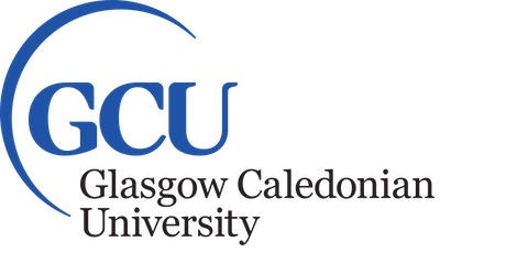 Discover your Library at GCU tickets