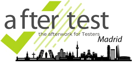 AfterTest Madrid: Adaptar el test piramidal a los microservicios