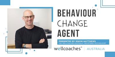 Behaviour Change Agent - Central Coast