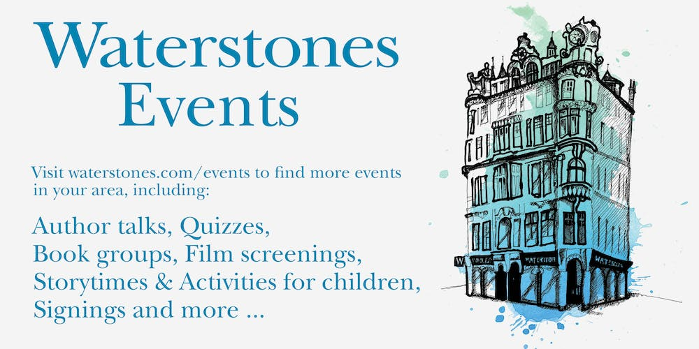Harry Potter Events Near Me 2020.Harry Potter Book Night 2020 In Doncaster Tickets Thu 6
