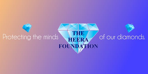The Heera Foundation Conference 2019: Protecting Minds