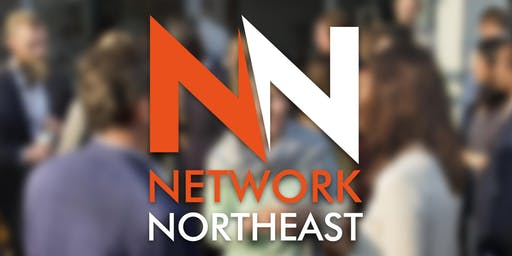 Network NorthEast Launch Event
