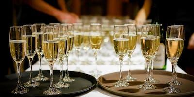 Bedford Medical Society Annual Dinner 2019