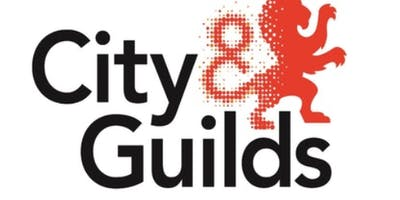 City & Guilds Warrington Office