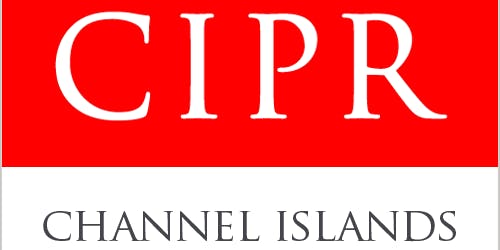 Channel Islands PR Forum 2019: Purposeful Profits and the Role of PR