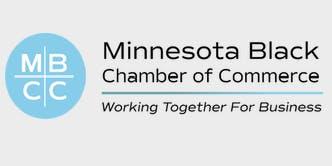 MN Black Chamber of Commerce: President's Reception for Karl O. Benson