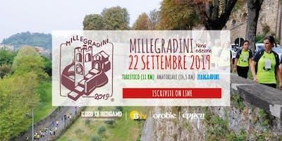 Millegradini 2019