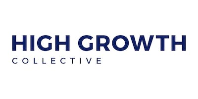 High Growth Collective with Inspire