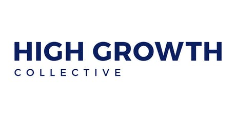 High Growth Collective with Inspire tickets