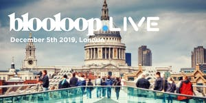 blooloopLIVE UK 2019