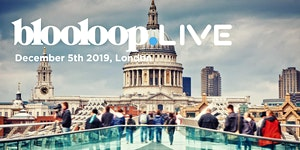 blooloopLIVE UK 2019