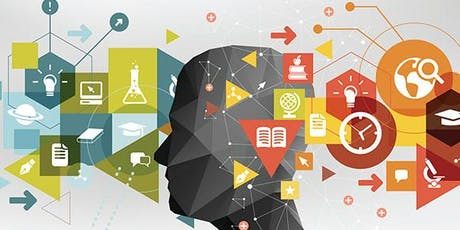The Future of Organisational Learning and Development: A Workshop (Pt1) tickets