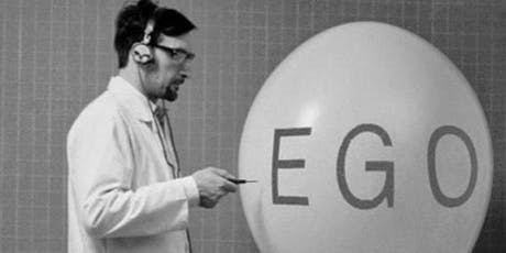 What is EGO? tickets