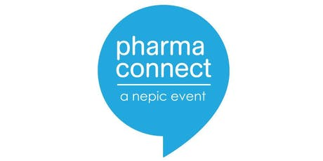 NEPIC Pharma Connect, October 2019 tickets