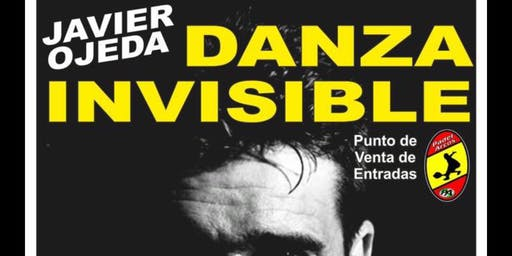 FIESTA EN BARCO LA PEPA DE SANLUCAR Y DIRECTO DE JAVIER OJEDA de DANZA INV.