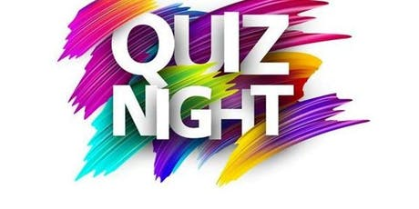 Charity Quiz Medway Sunlight Rotary Club tickets