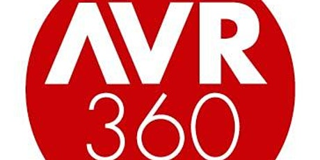 The AVR360 Show 2020 tickets
