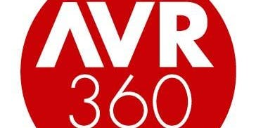 The AVR360 Show 2020