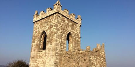 Kirkhead Tower- Heritage Open Day Tours  tickets