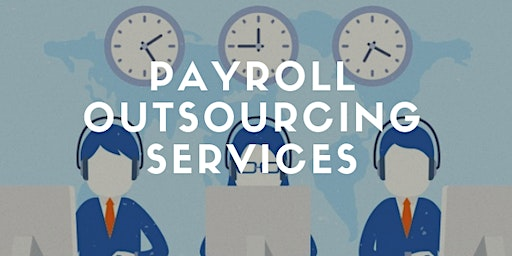 Payroll Management and Human Resource Outsourcing in Singapore