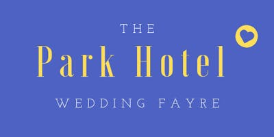 The Park Hotel Wedding Fayre